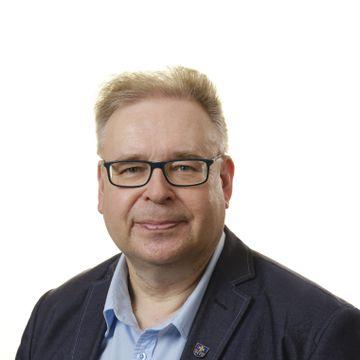 Image of Toni Uusimäki