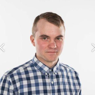 Image of Tuomo Autio