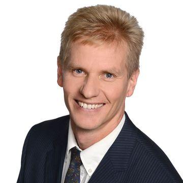 Image of Taisto Miettinen
