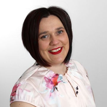Image of Katri Puumala