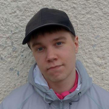 Image of Lauri Kaunisaho
