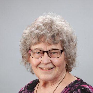 Image of Eeva Räty