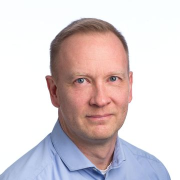 Image of Marko Leskio