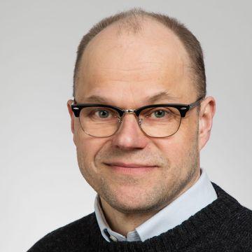 Image of Tommi Lepojärvi
