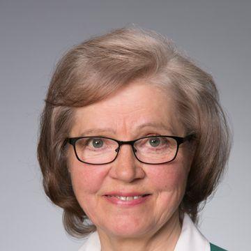 Image of Eeva Lääkkö