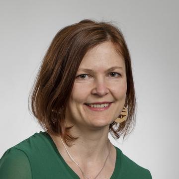 Image of Sanna Niskakoski