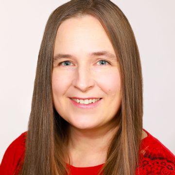 Image of Liisa Hyttinen