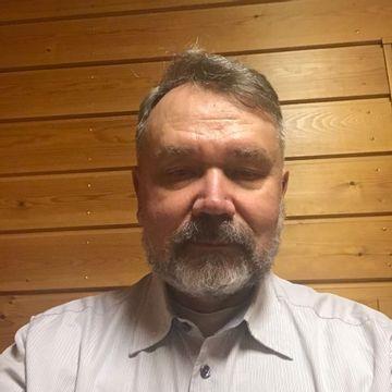 Image of Jüri Linros