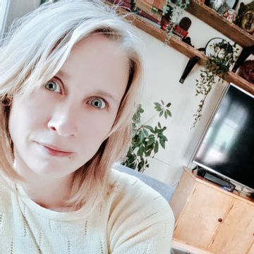 Image of Katri Toivonen