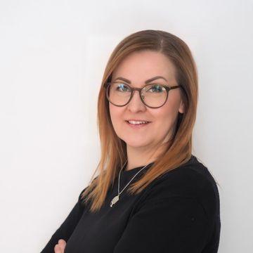 Image of Kirsi Jytilä