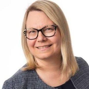 Image of Pilvi Kärkelä