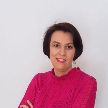 Image of Leila Törmä