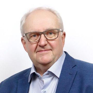 Image of Jari Alkkiomäki