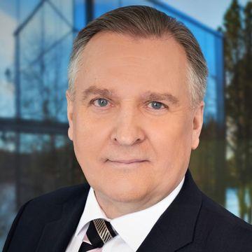 Image of Timo Haapaniemi