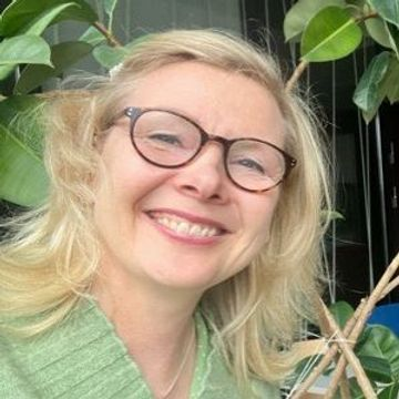 Image of Minna Hakapää