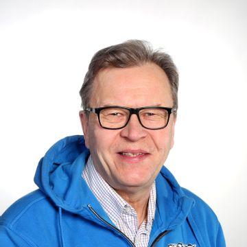 Image of Kari Pennanen