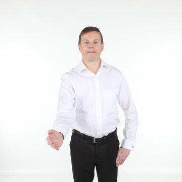 Image of Timo Kurula