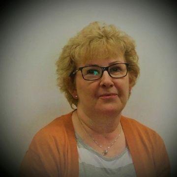 Image of Maire Hautanen