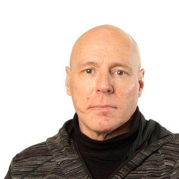 Image of Marko Lahtinen