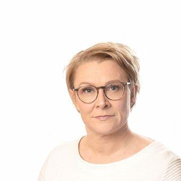 Image of Teija Ylinen