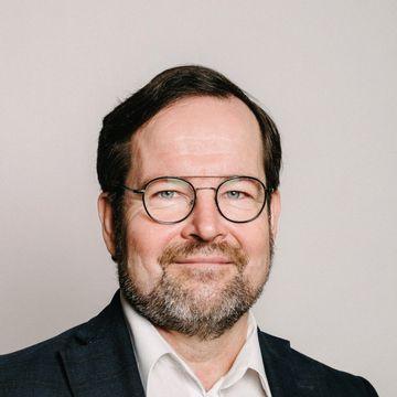 Image of Juhani Seppälä