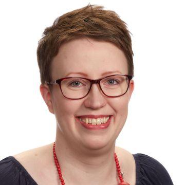 Image of Hanna Cygnel