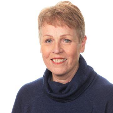 Image of Marlén Timonen