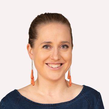 Image of Sanna Hintikka