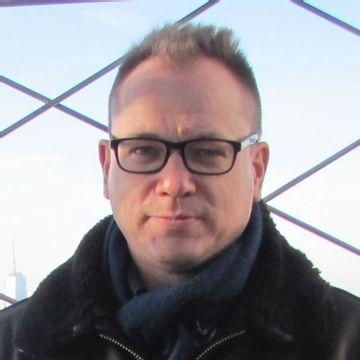 Image of Matti Hytölä