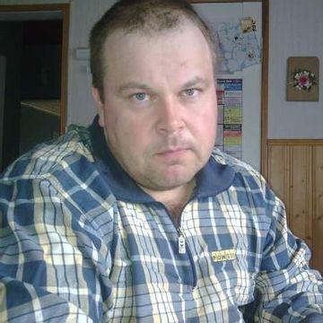 Image of Teijo Reunanen