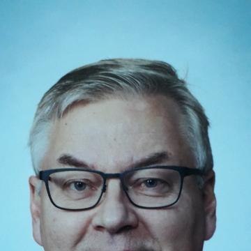 Image of Pekka Posti