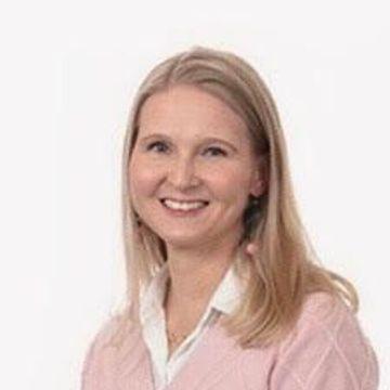 Image of Miia Kurttila