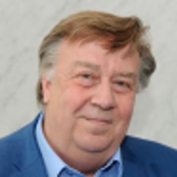 Image of Jukka Nyberg