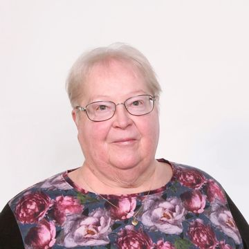 Image of Mirja Lonka