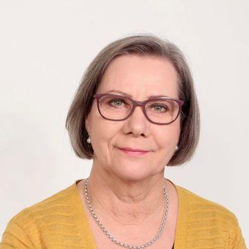 Image of Erja Ojala