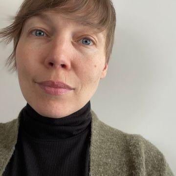 Image of Laila Uljas