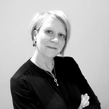 Image of Eva Lillmangs