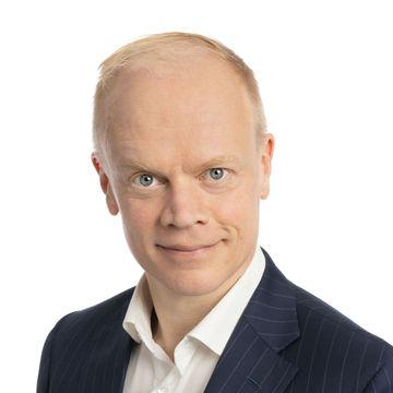 Image of Harri Alatalo