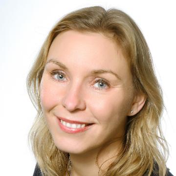 Image of Ulla-Maria Åstrand