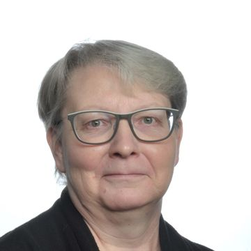 Image of Eija Komulainen