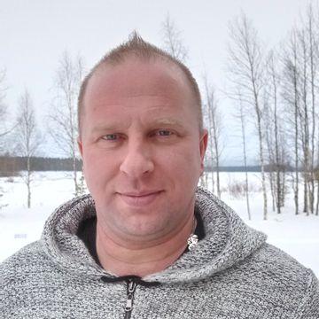 Image of Marko Valtanen