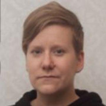 Image of Minna Korppila