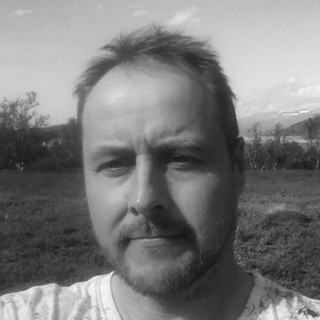 Image of Markku Liehu