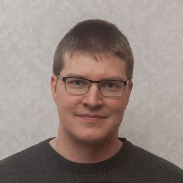 Image of Jarmo Rantala