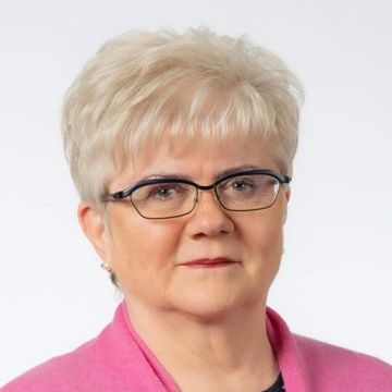 Image of Tuula Väätäinen