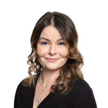 Image of Heli Eskelinen