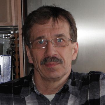 Image of Markku Nieminen