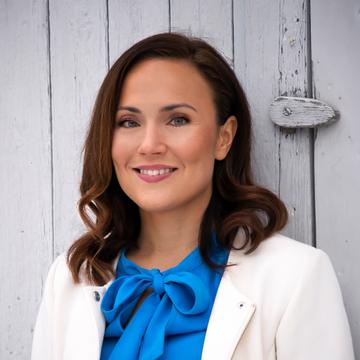 Image of Karoliina Partanen