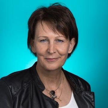Image of Riitta Toivanen