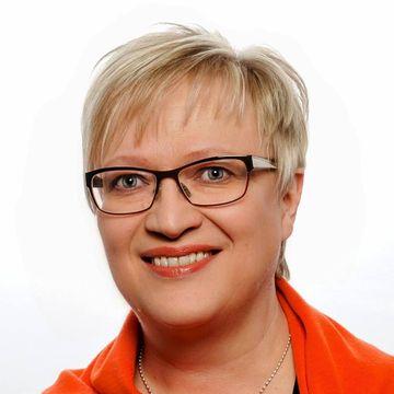 Image of Minna Leppinen
